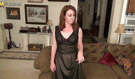 Pagina porno alta definicion Videos Porno Gratis Caliente Porno De Alta Definicion Vista Gratis Gratis Porno Peliculas Muy Sexy Damas Porno Pagina 208